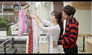 Eighteen  Allude (2015) Hot sexy matured movie HD 720p [TvMovieZ].mp4
