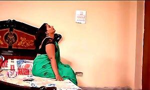 Mallu Aunty Hawt Sex Movie soma aunty fucked overwrought is neighber sexy sex bdmusiczsex