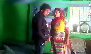Pakistani desi pathan sex